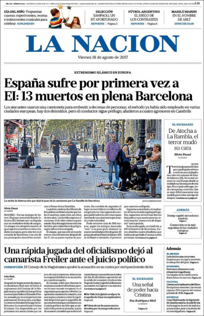 nacion-Barcelona