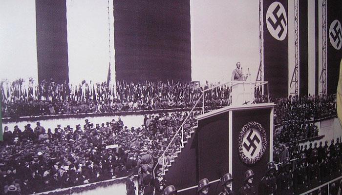 nazis-discurso-hitler