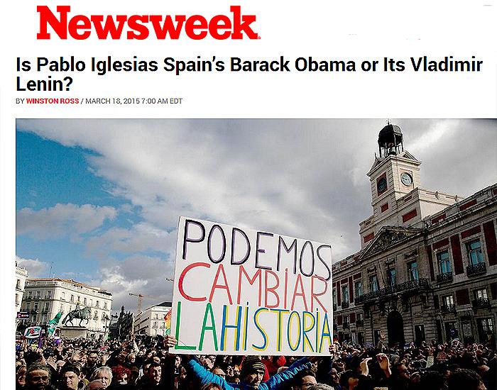 newsweek-iglesias-obama