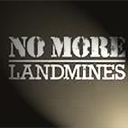nomorelandmines.jpg