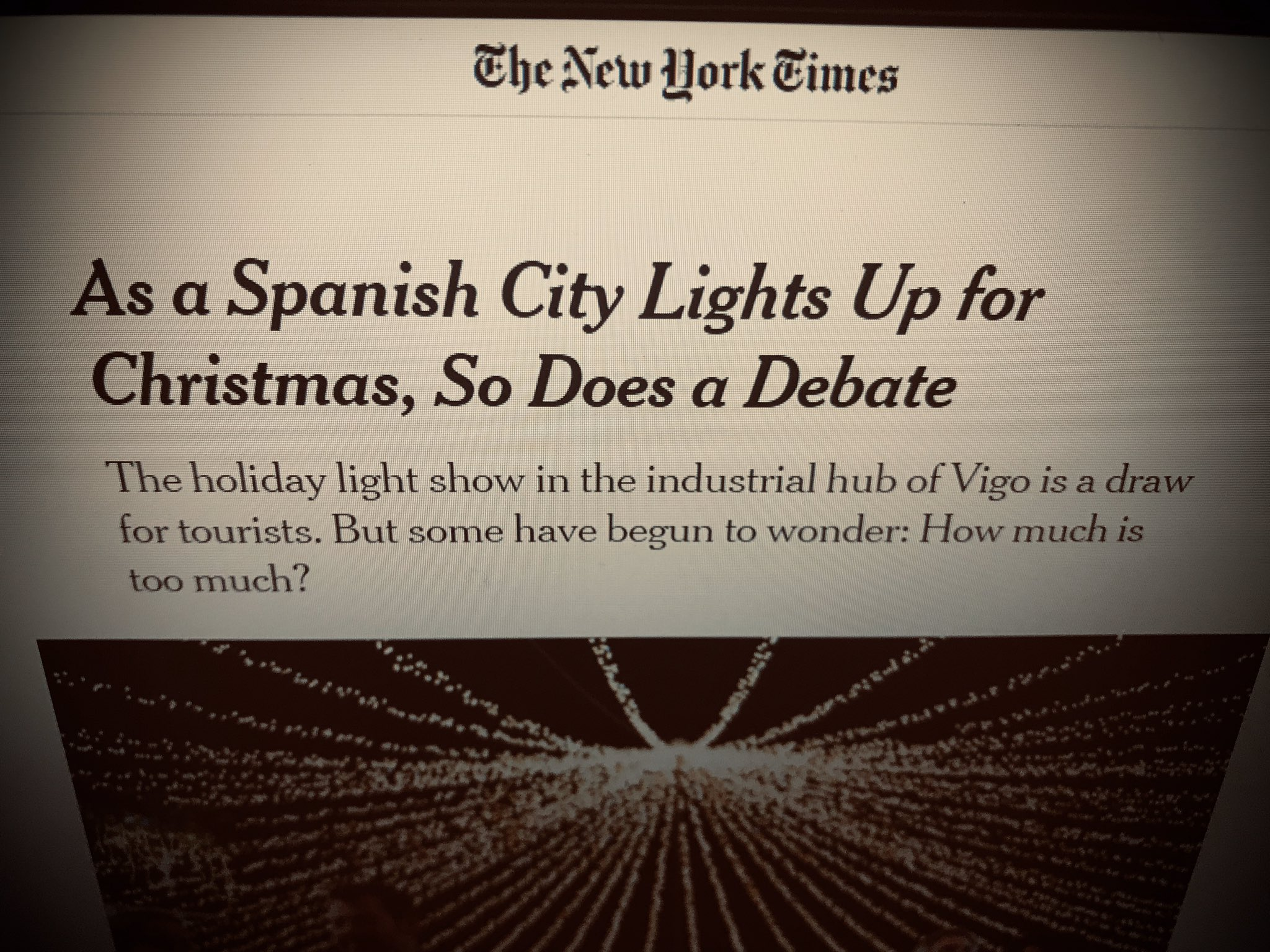 nyt-luces