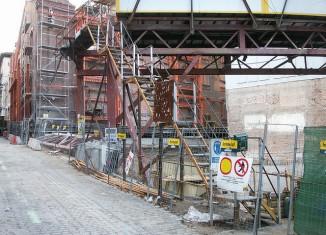 obra,construccion,ferrovial