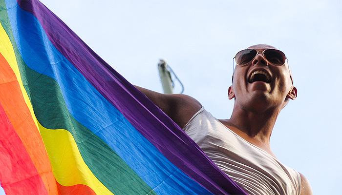 orgullo-gay-bandera