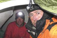 oscar-perez-alpinista.jpg
