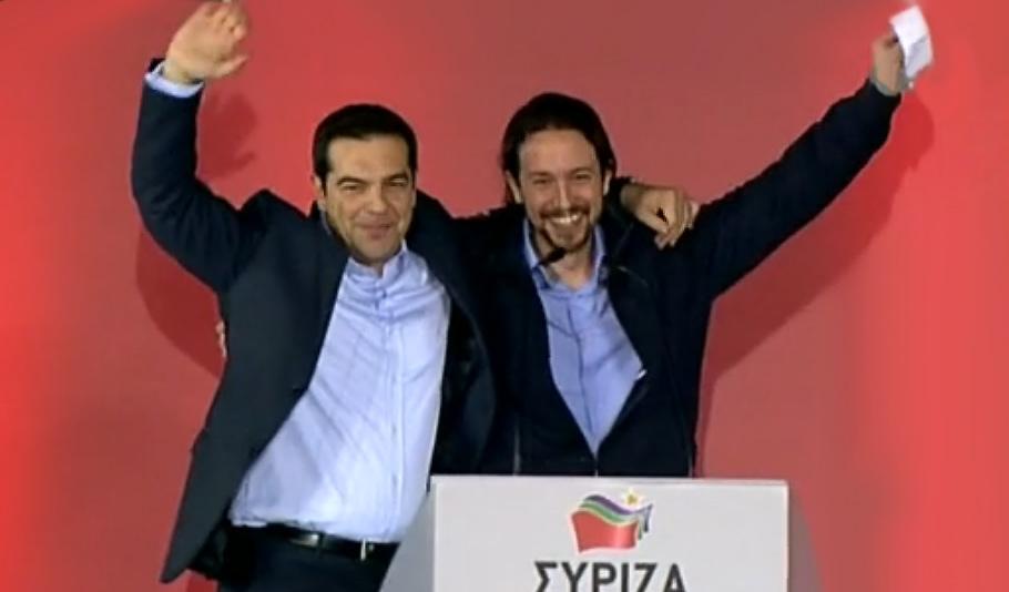 pabloiglesias-syriza2