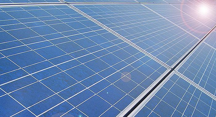 panel-solar-sol