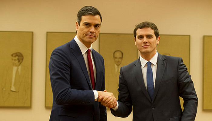 pedro-sanchez-albert-rivera