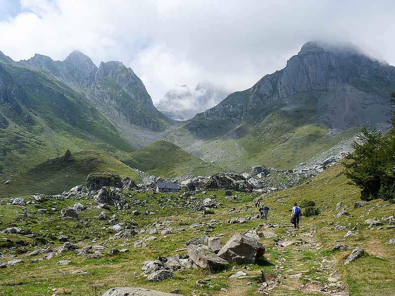 pirineos-paisaje