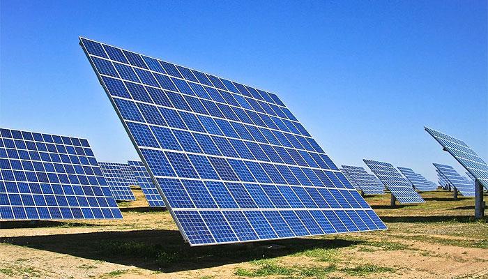 planta-solar-fotovoltaica