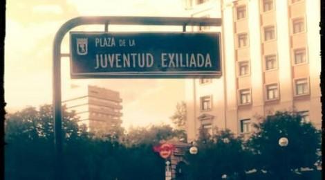 plaza-juventud-exiliada