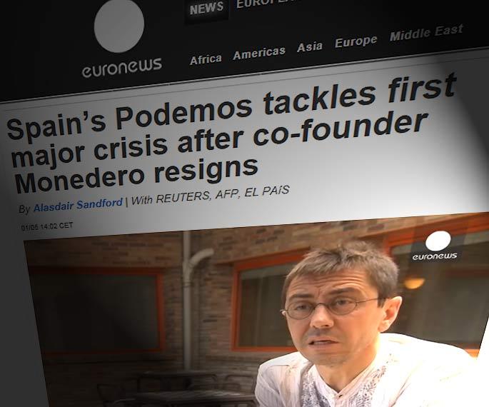 podemos-euronews