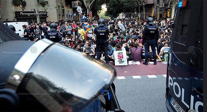 policia-antidsturbios-ref1o-cat