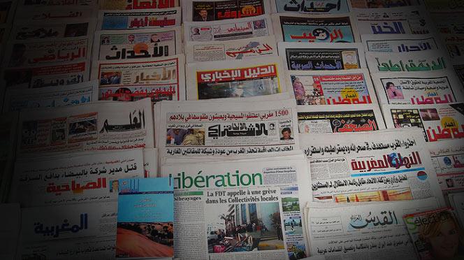 prensa-marruecos