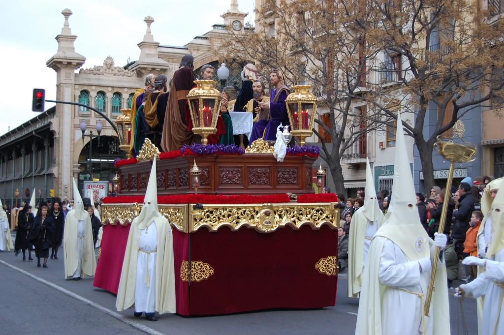 procesion_semana_santa
