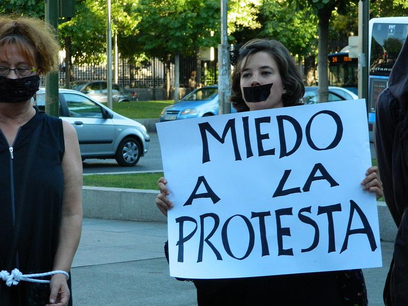 protesta-ley-mordaza