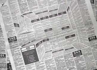 publicidad,hipercentro corona,cocina,anuncio.prensa,3d