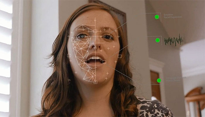 reconocimiento-facial-hirevue