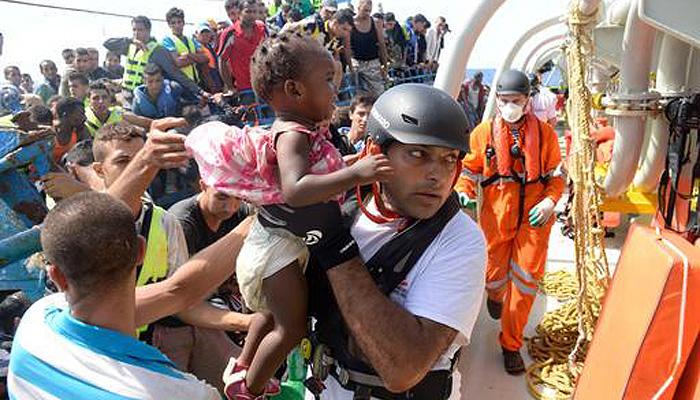 refugiados-msf-rescate