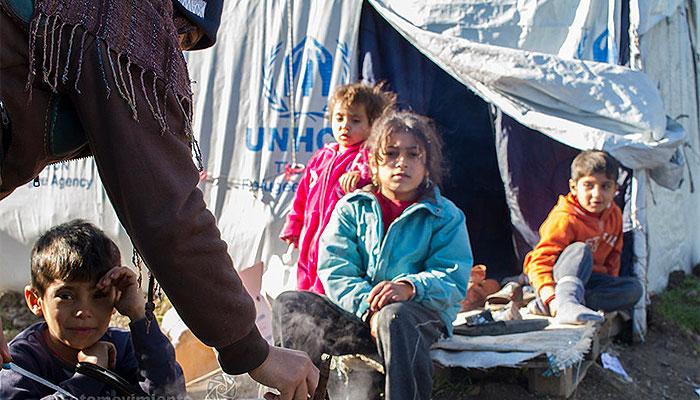 refugiados-ninos-