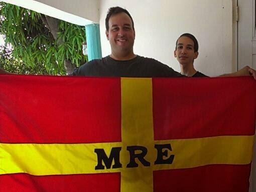 reunificacion-puertorico-espana
