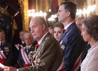 rey,juan carlos,discurso,casa real,monarquia,principe,reina