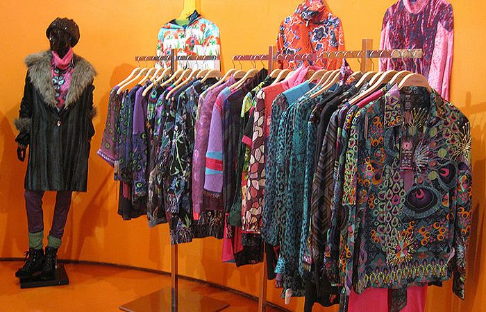 ropa-custo-barcelona