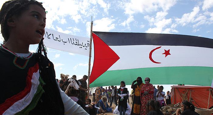 sahara-occidental-bandera