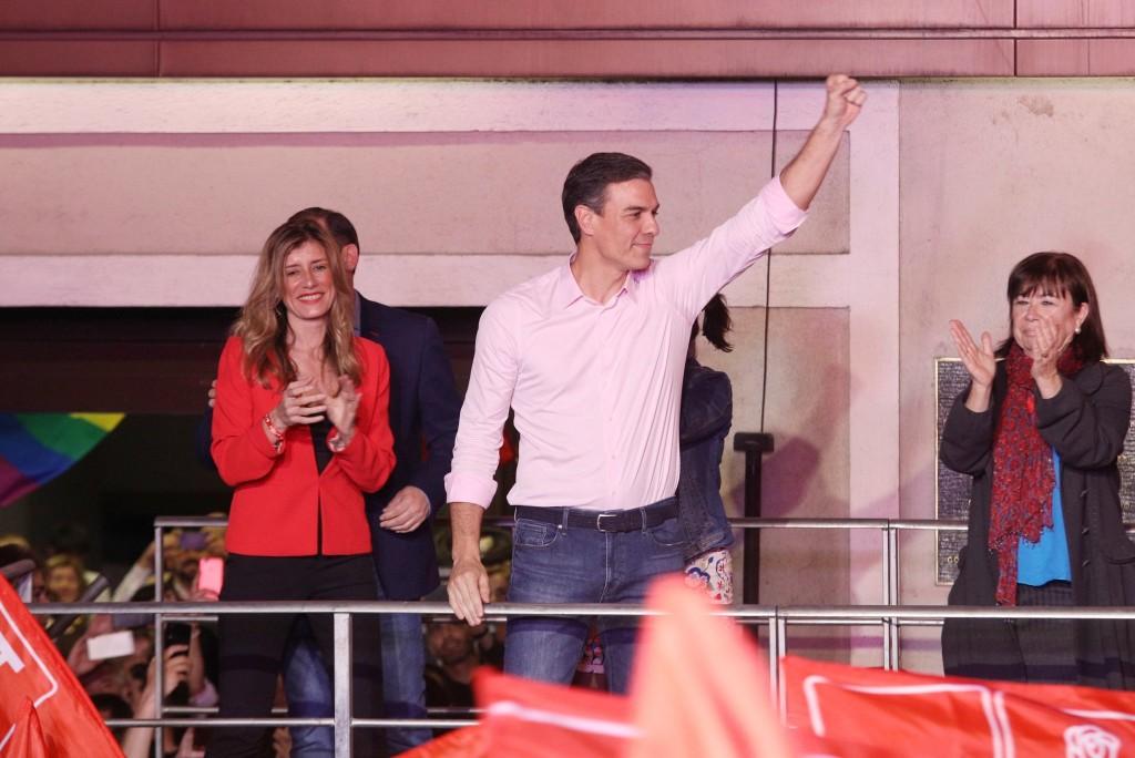 sanchez-noche-electoral 2019
