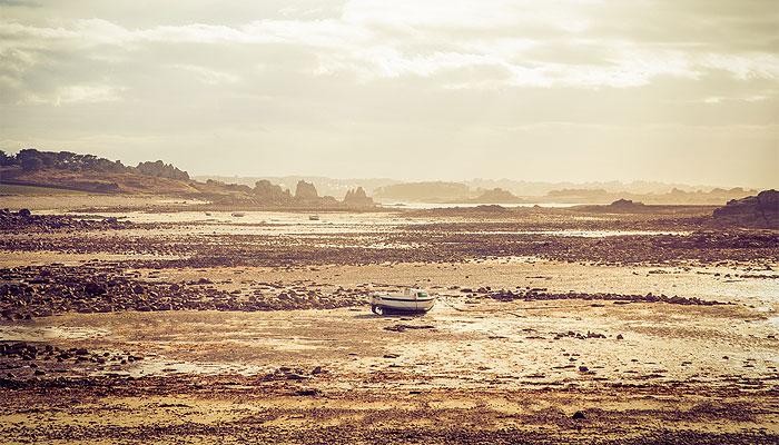 sequia-barca-paisaje