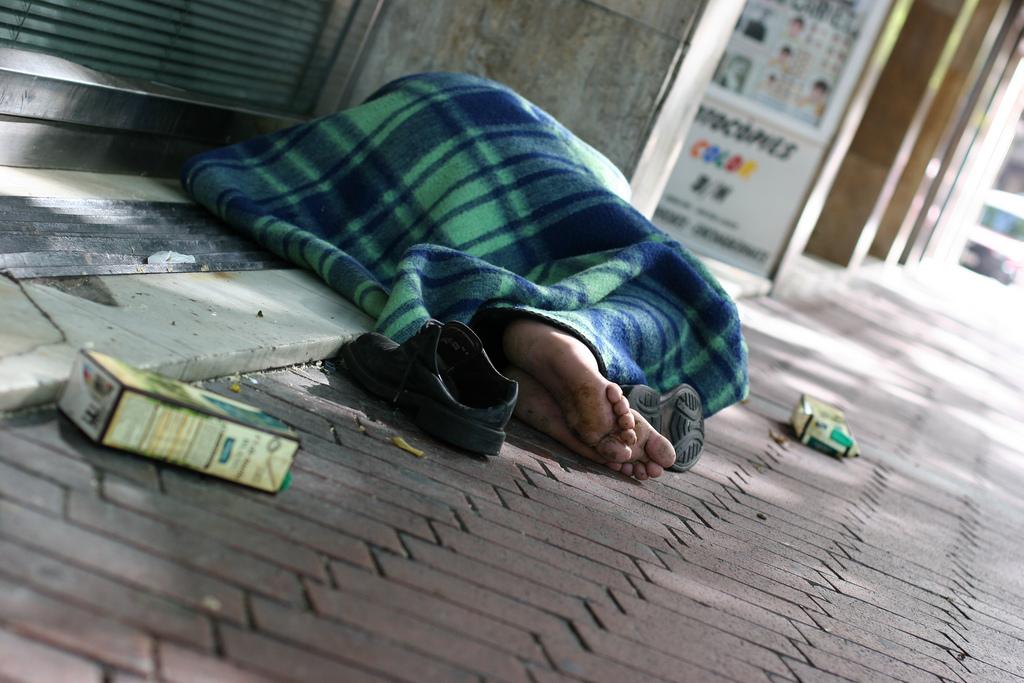 sin-hogar-calle