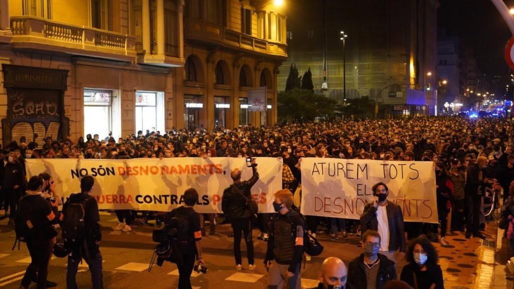 Fuente: Sindicat de Llogateres i Llogaters de Catalunya