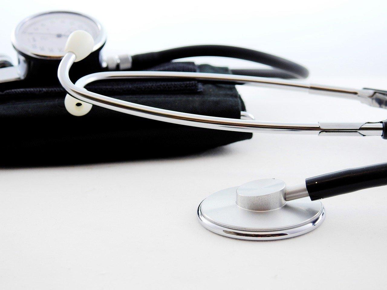 medicina medicos sanidad salud