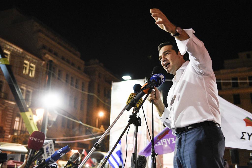 syriza-gana