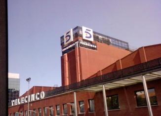 telecinco,tele5,sede,canal,tv,españa