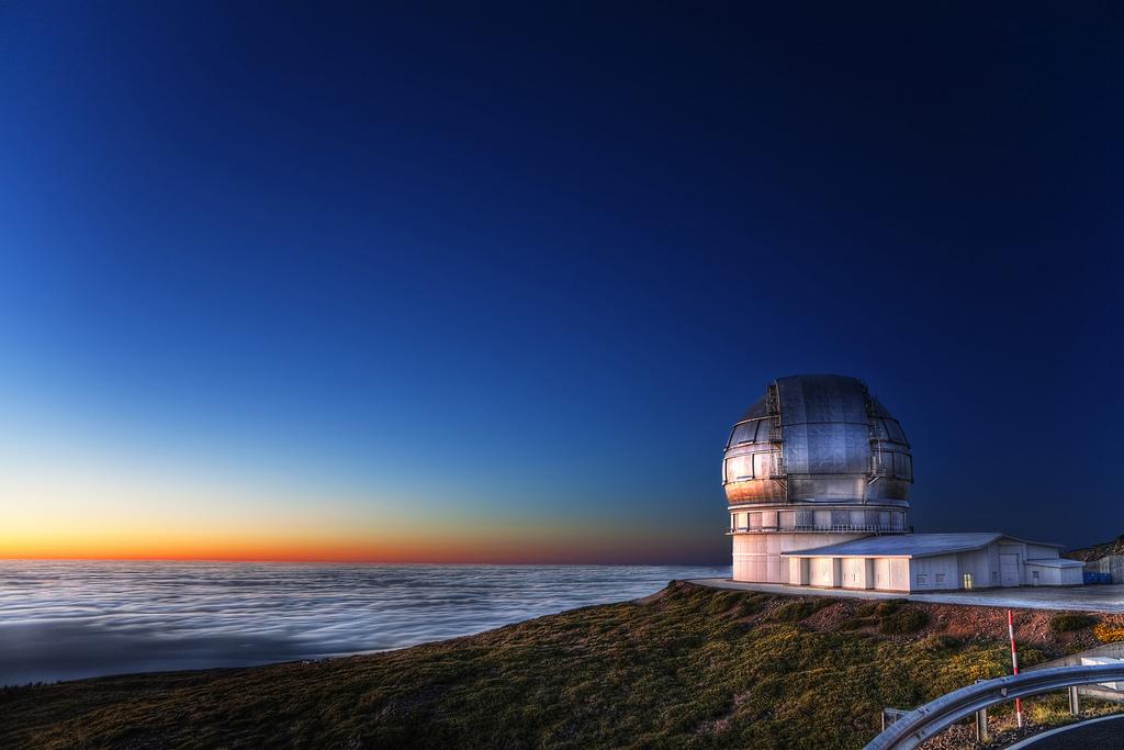 telescopio-canarias