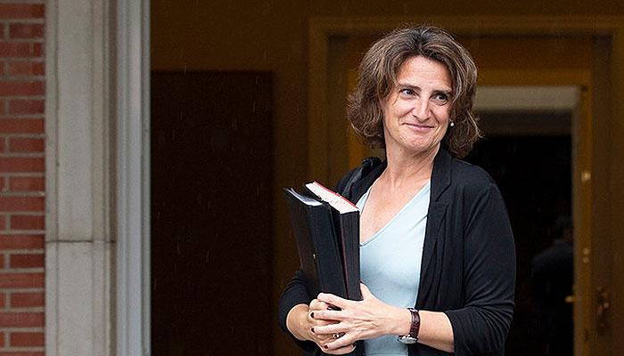 teresa-ribera-ministra