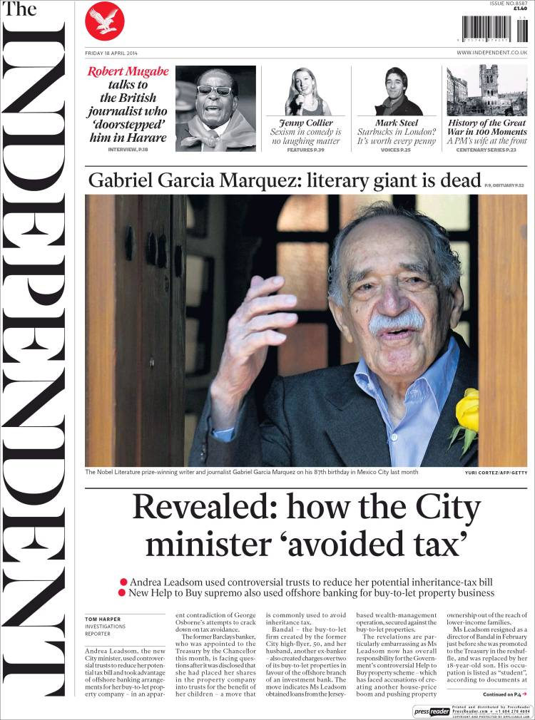 the_independent-gabo