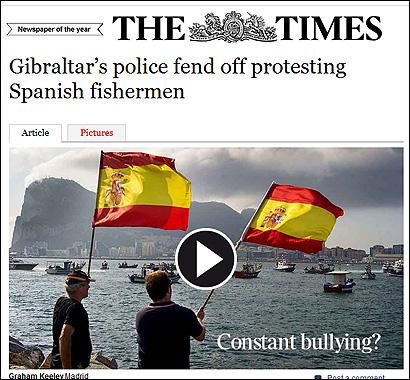 times-protesta-gibraltar-g