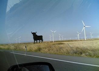 toro,españa,energia,renovable,aerogenerador,eolica