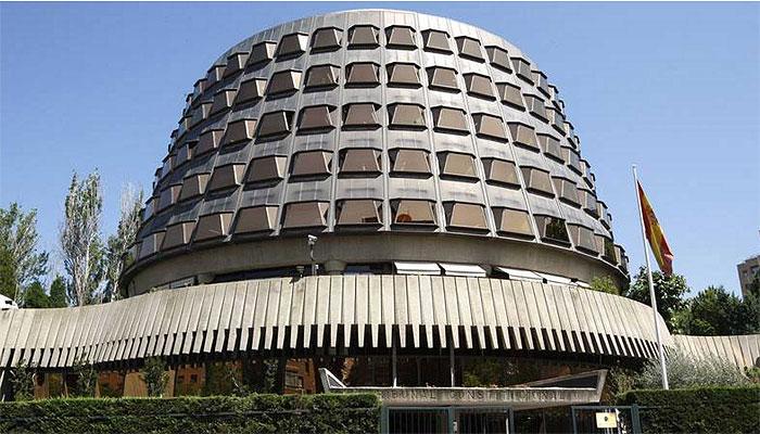 tribunal-constitucional-madrid