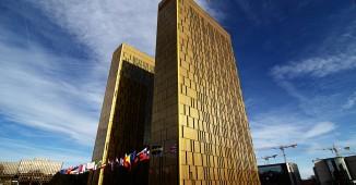 tribunal,justicia,europeo,luxemburgo