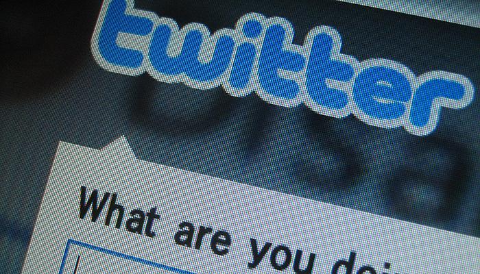 twitter-captura-pantalla