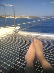 vacaciones-mediterraneo.JPG