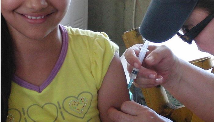 vacuna-nina