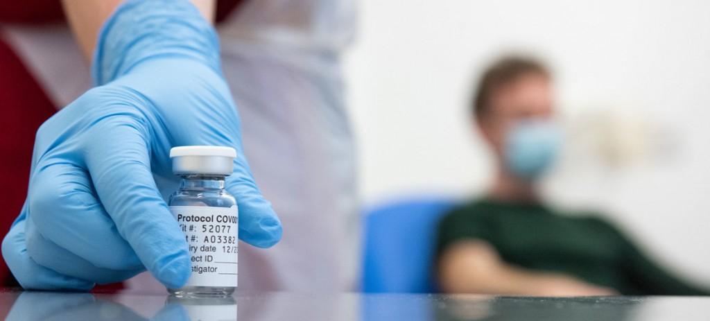 vacunacion covid vacuna ONU