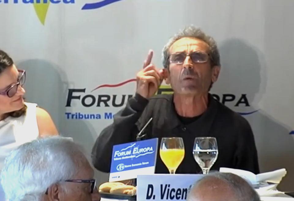 vicent-marti