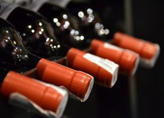 vino,botellas