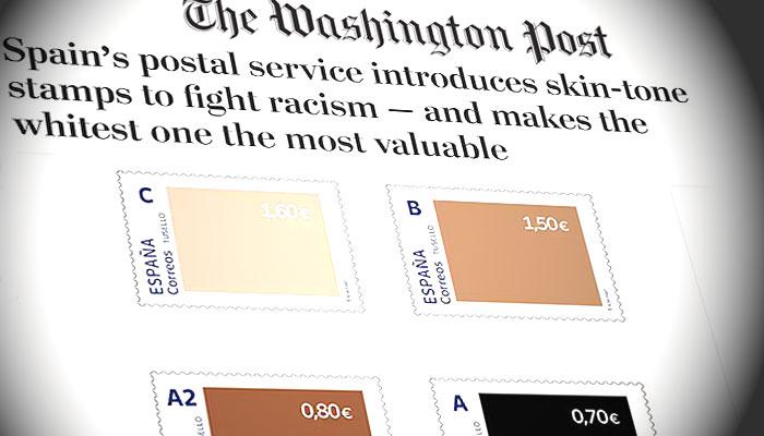 wapost-correos-sellos-racismo