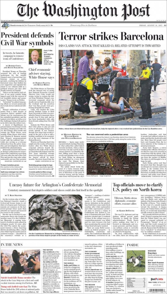 washingtonpost-Barcelona