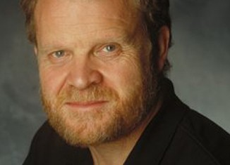 corresponsal,william chislett